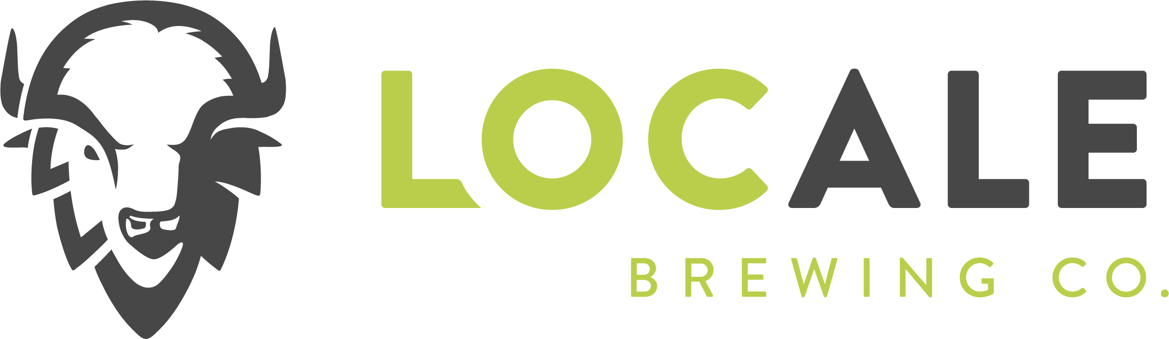 LocAle Brewing Company